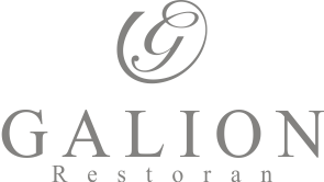 RESTAURANT GALION